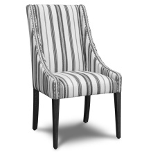 Rochester Dining Chair