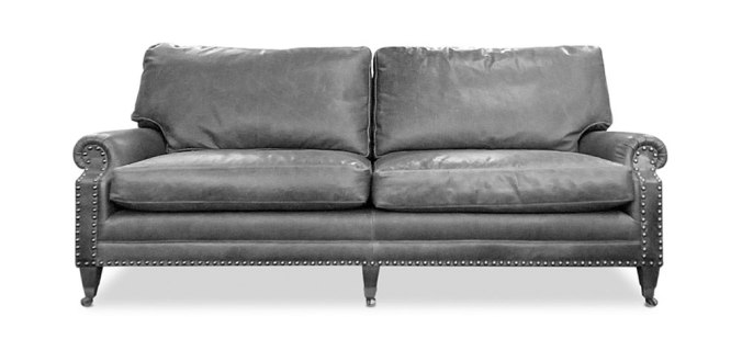 classic-sofas-wesley-xl