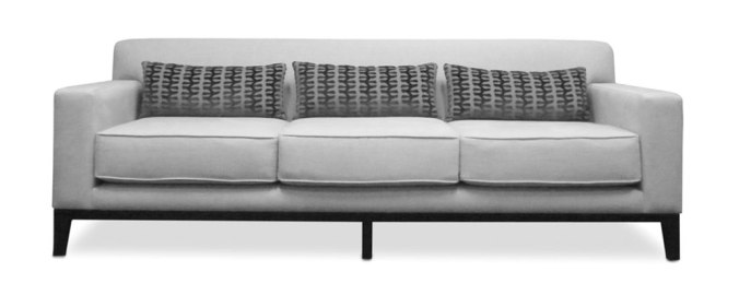 contemporary-sofas-cayman-xl