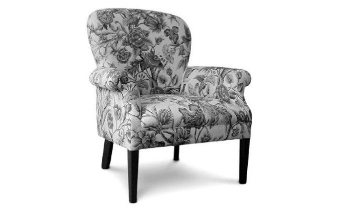 classic-chairs-alexandra-xl