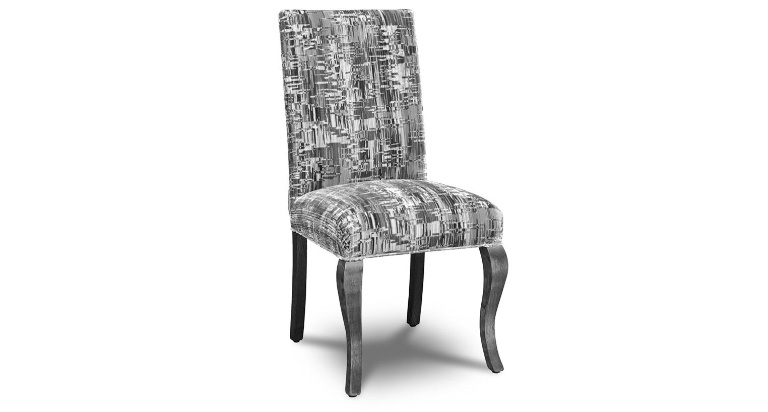 dining-chairs-sebastian-chair-xxl