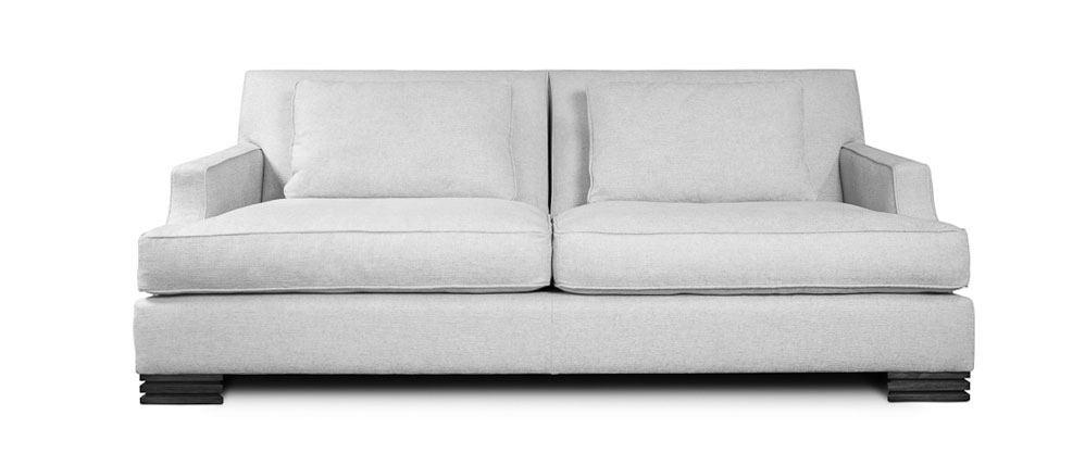 contemporary-sofas-houston-xl