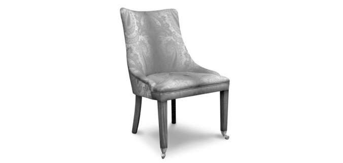 dining-chairs-venice-xl